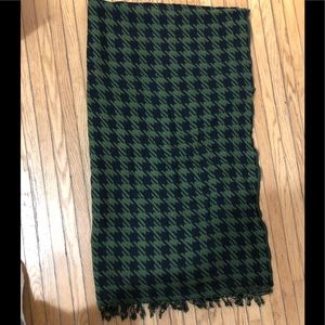 (2 for 25$) Shawl